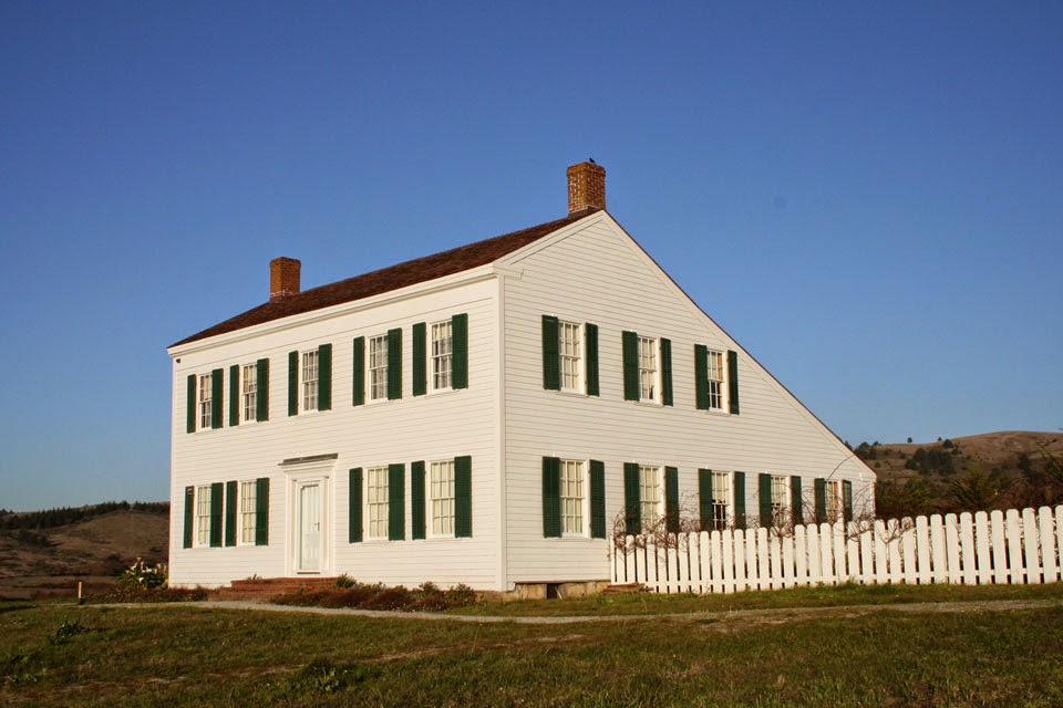 James-Johnston-House-HMB.jpgimgmax1024